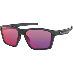 Oakley Targetline Sunglasses Carbon/Prizm Road